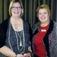 QLD Carer Award Great Service Provider 2011