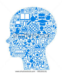 Research head Icon