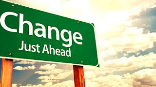 Picutre change just ahead.